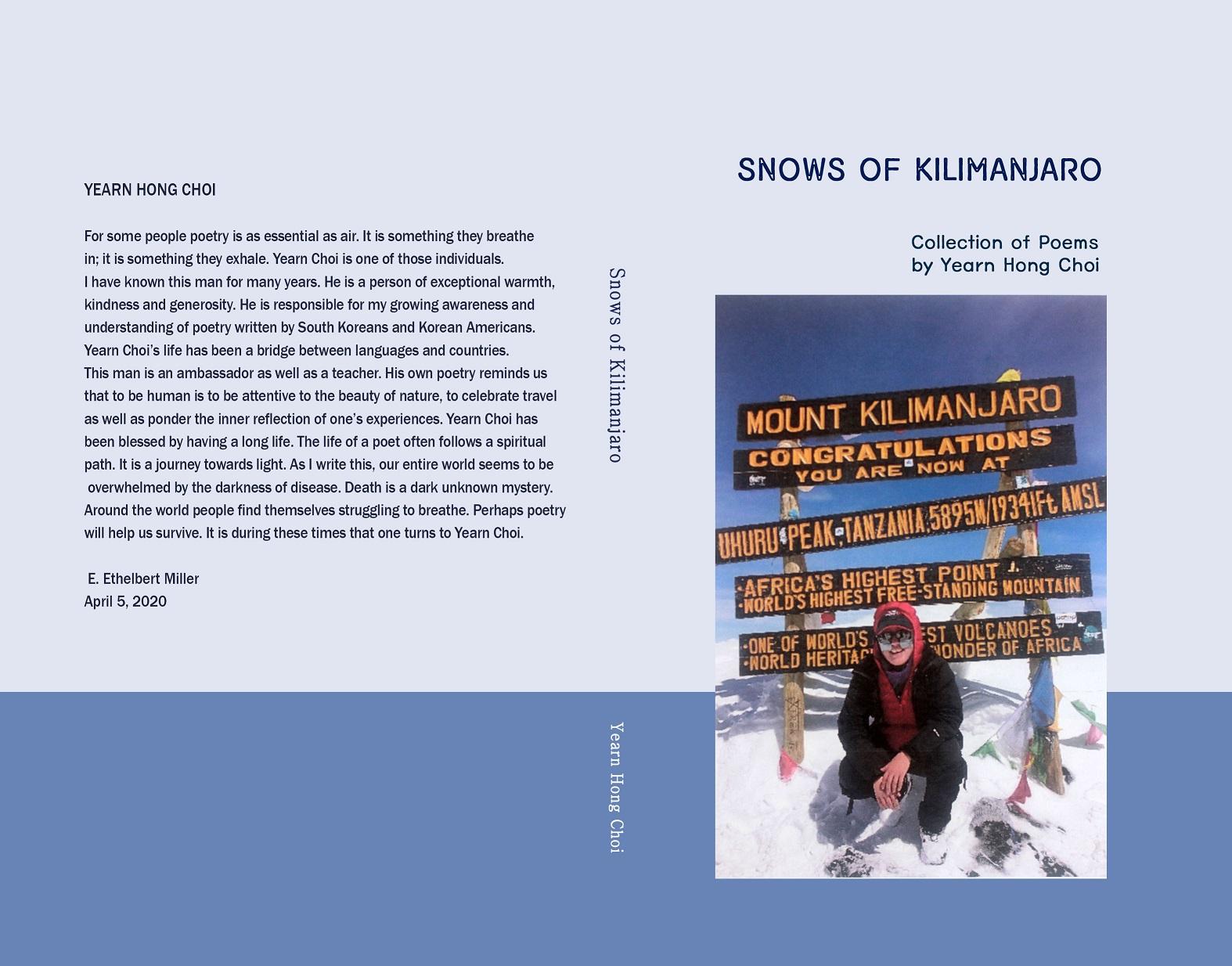 Snows of K.. Cover (1).jpg