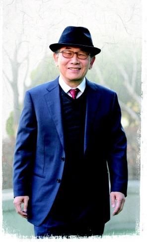 한국 문인협회.jpg