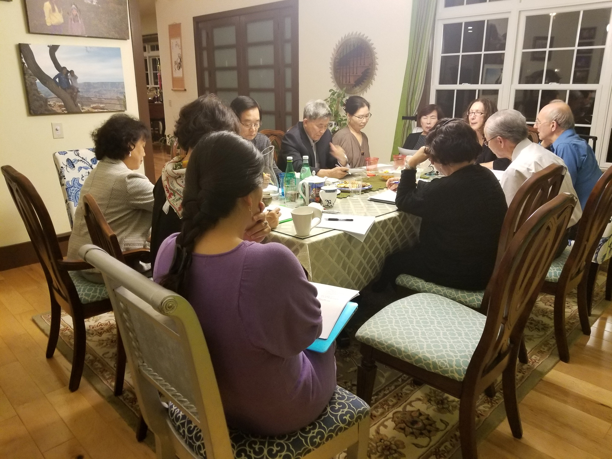 Workshop-w-NancyCarlson_20170930_203029_00120170930_chezSongYunjung_.jpg