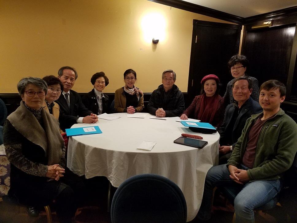 Poets Group.jpg