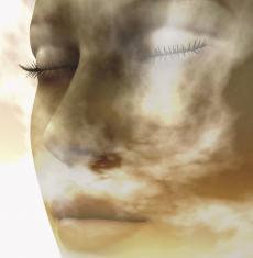 face meditation.jpg