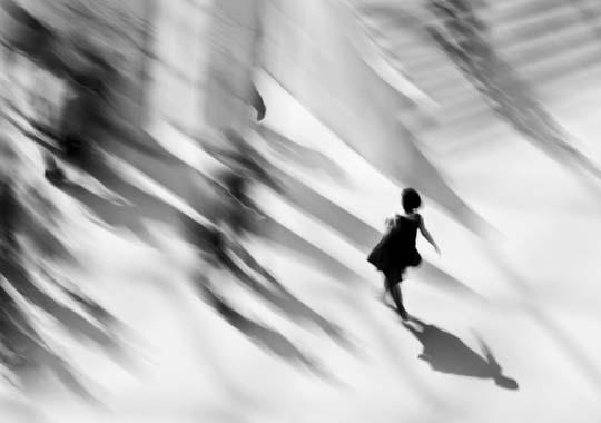 shadow-17.jpg