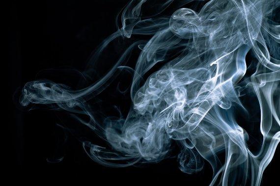 Smoke_by_rovokop.jpg