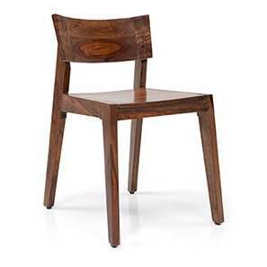 의자.jpg