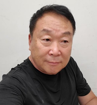 심재훈 소설가 사진002.jpg
