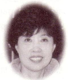 김인식.JPG