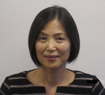 Regina Kim2.jpg