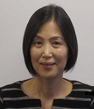 Regina Kim.jpg